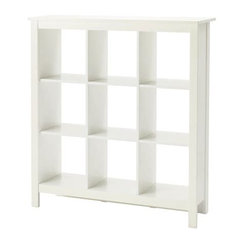 white storage unit ikea tomn 196 s shelving unit white ikea