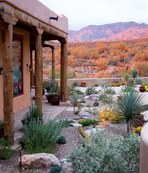tasc colors az sonoran desert turf