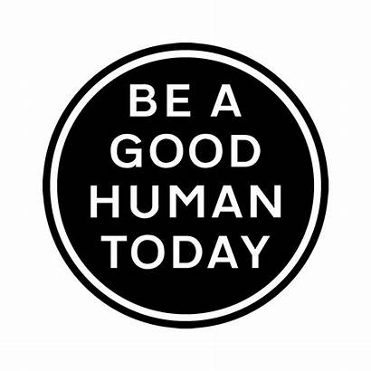 Human Today Story