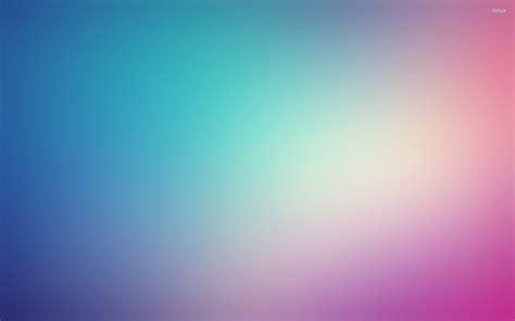 Download New Blurred Wallpaper Hd #onx