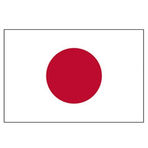 home interior image bandera ón tutiendanautica