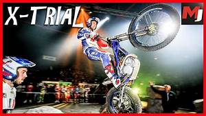 Moto Journal Youtube : x trial moto un sport super show moto journal english subtitles youtube ~ Medecine-chirurgie-esthetiques.com Avis de Voitures