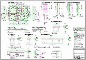 Dachneigung Berechnen Pultdach : statik f r carport berechnen carport statik my blog ~ Themetempest.com Abrechnung