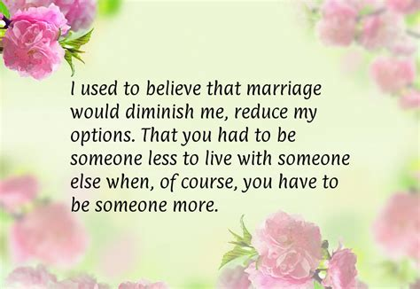 Wedding Wishes For My Best Friend Quotes