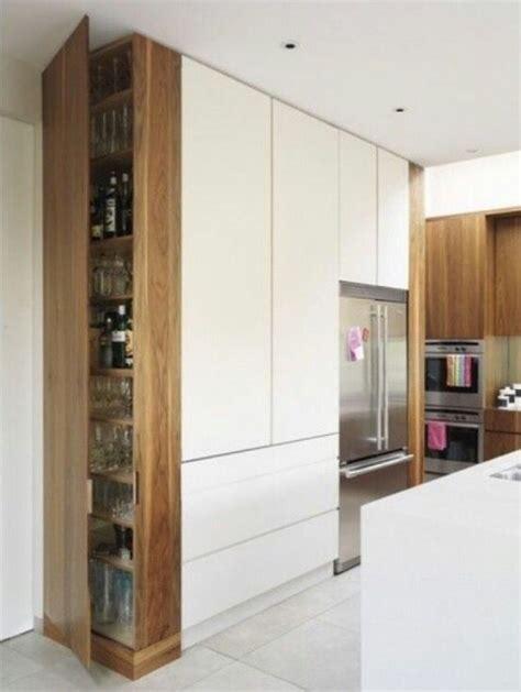 lateral de armarios cocina en  cocinas cocinas