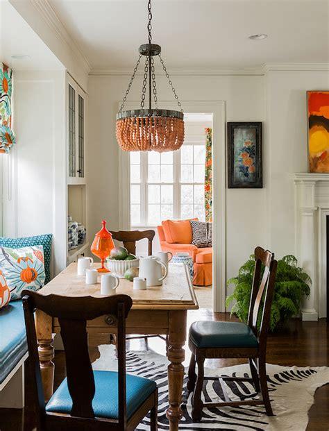 Kitchen Banquette Ideas - currey company lana chandelier design ideas