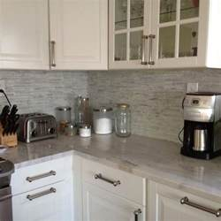 how to install glass mosaic tile kitchen backsplash peel and stick tile backsplash self stick tiles for