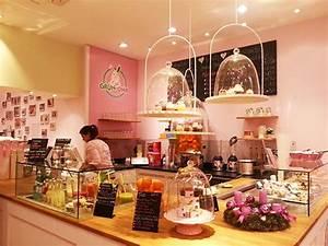 Cafe Caras Berlin : caf s en berl n para desayunar viajando por ~ Indierocktalk.com Haus und Dekorationen