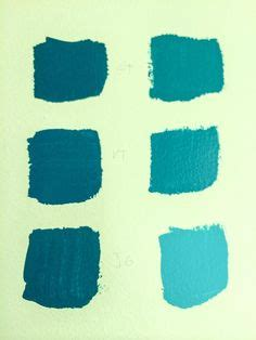 sherwin williams sw6947 tempo teal match paint colors