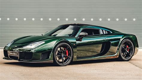 Top Gear 4 Door Supercars by Up Who Remembers The Mad 225mph Noble M600 Top Gear
