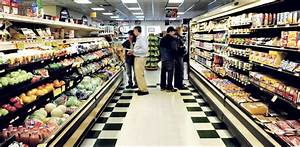 Locals embrace re-opening of Solon Corner Store