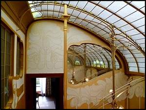 The 25+ best ideas about Musée Horta on Pinterest | Victor ...