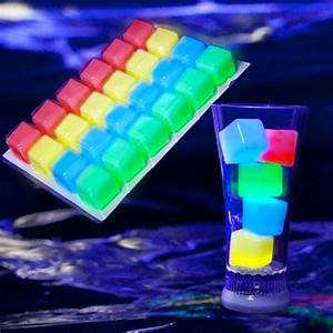 1000 ideas about Neon Party on Pinterest