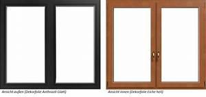 Drutex Fenster Preise : au en und innen unterschiedlicher fensterdekor jetzt ist m glich ~ Sanjose-hotels-ca.com Haus und Dekorationen
