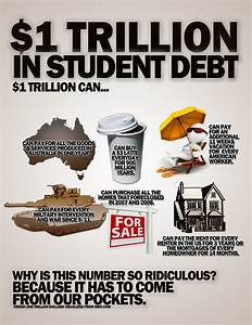 Student loans: The financialized economy of indentured ...