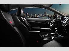 HONDA Civic Coupe Si specs 2012, 2013, 2014, 2015