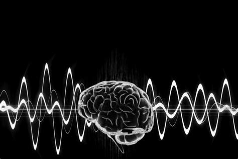 Digital Brain Wallpaper by Brain Wallpaper 183 Free Beautiful Backgrounds For