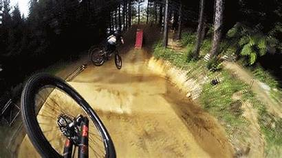 Mountain Biking Action Camera Cam Tbn0 Tbn