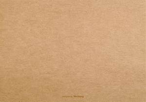 Vector Paper Texture - Download Free Vector Art, Stock ...