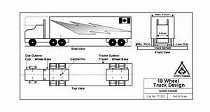 27 Images Of Crew Cab Truck Vehicle Damage Diagram Template