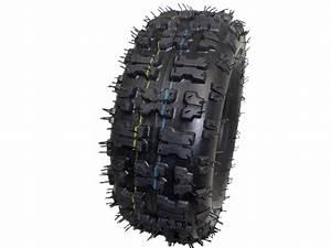 Pneu 207 : pneu arriere 6 pouces pour mini quad ~ Gottalentnigeria.com Avis de Voitures