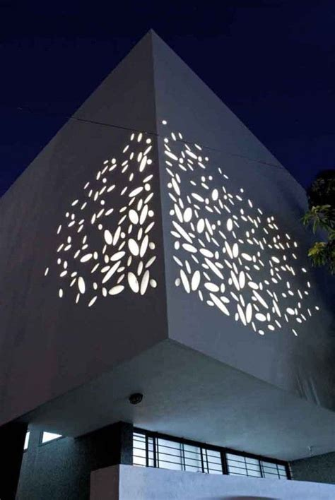 39 best images about gobo lighting on outdoor