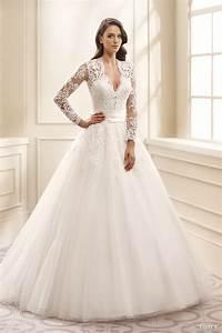 eddy k 2016 wedding dresses wedding inspirasi With wedding dressing gowns