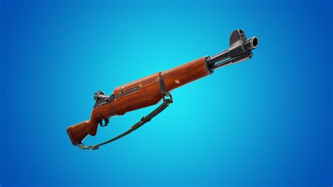 fortnite intel fortnite v7 40 patch notes the gifting and