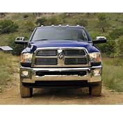 Dodge Ram 3500 Wallpaper 4802 Hd Wallpapers In Cars