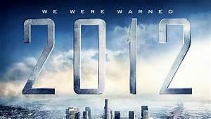 2012, Movie, Apocalypse, Film, Movie, Posters, Skyscrapers