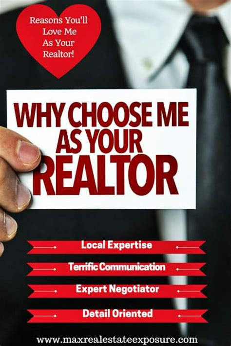 real estate quotes for buyers