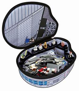 Faucon Millenium Star Wars : sac rangement lego star wars faucon millenium 3 750 x 600 hoopnod ~ Melissatoandfro.com Idées de Décoration
