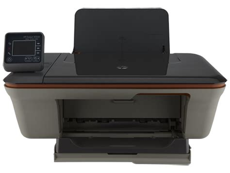 hp deskjet printer help hp deskjet 3054a e all in one printer j611j drivers and