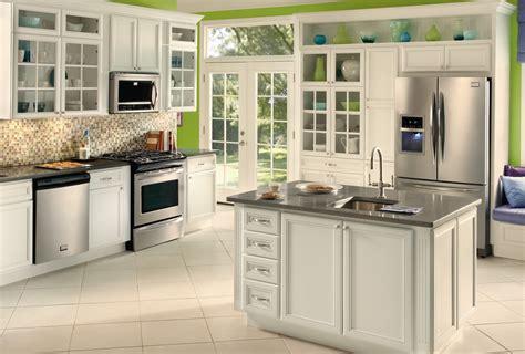 Top Samsung Refrigerator Samsung French Door Refrigerator
