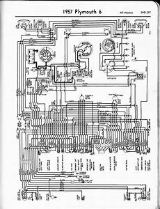 1967 Impala Fuse Box Diagram