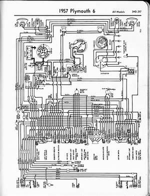 1969 Plymouth Satellite Wiring Diagram 24261 Ilsolitariothemovie It
