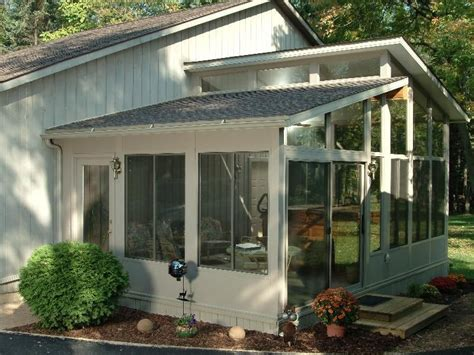roof extension ideas images of patio roof extension ideas landscaping gardening ideas