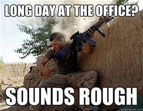 Soldier Meme - pinterest the world s catalog of ideas