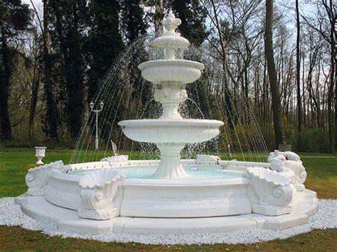 fontana  cascate bali  kit idrico  kit