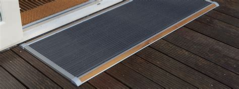 Stylish Door Mats by Rizz The New Standard Luxury Door Mat Stylish High