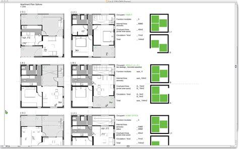 in apartment floor plans unique small apartment building floor plans weeks design