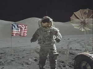 La Crepa nel muro: Luna, i migliori fotografi del mondo