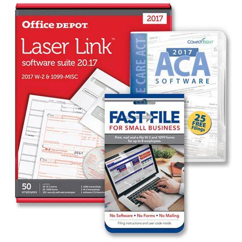 resume cover letter sle nursing resume font size times