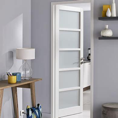 porte cuisine lapeyre portes battantes portes lapeyre