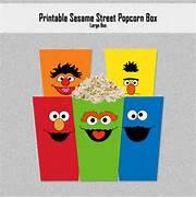Sesame Street Logo Sesame Street Logo Png Sesame  Sesame Street Logo Vector