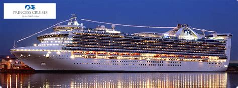 The Fantastic Caribbean Princess Cruise Ship. Low Testosterone Erectile Dysfunction. Correspondence Courses Army Good Stock Buys. University Of Pittsburgh Mba. Field Trips For Middle School Students. University Of California Admissions. Mba Programs In Orange County. X Ray Technician Education Newton Ma Dentist. Annual Percentage Rate For Credit Cards