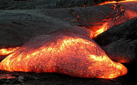 what are lava ls made out of the floor is made of lava and other saturday fun