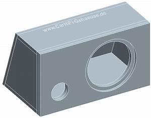 Volumen Rohr Berechnen : br ghe use mit reflexrohren berechnen golf 4 forum ~ Themetempest.com Abrechnung