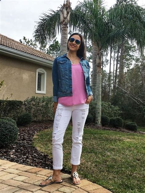 Pin By Teresa Marie On My Style Casual Fashion Fashion