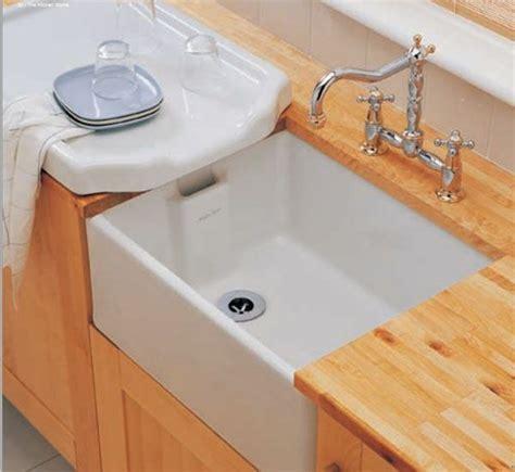 butler kitchen sinks best 25 butler sink ideas on butler sink 1881